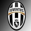 Juventus A-Juventus B, streaming e diretta live tv