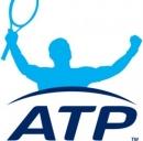 ATP Cincinnati 2013: inizio, partecipanti, tabellone e orari diretta tv
