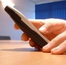 iPhone 5S, data e caratteristiche