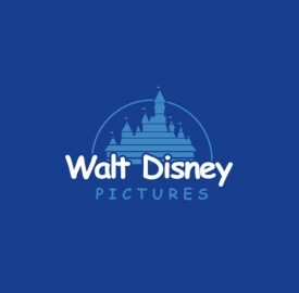 Walt Disney presenta lo smartphone per giovanissimi: Disney Magic 1.