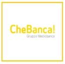 Promozione conto deposito CheBanca!