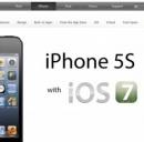 Una presunta uscita del nuovo smartphone targato Apple