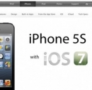 L'iPhone 5S a settembre
