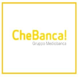 CheBanca!: conto deposito in promozione