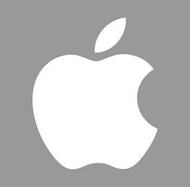 Novità sull'iPad 5