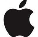 Apple, nell'evento di settembre le novità