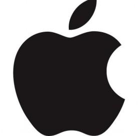 Verranno svelate le novità sui prodotti della mela