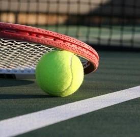 ATP Cincinnati, streaming e diretta tv di Tennis