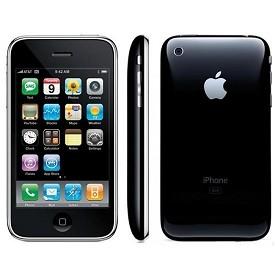 Alcune app iPhone per guadagnare