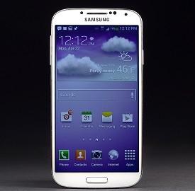 Le proposte per Samsung Galaxy S4