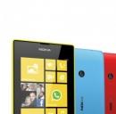 Le offerte migliori per lo smartphone Nokia Lumia 520