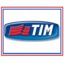 Le opzioni internet di Tim