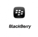 BlackBerry in vendita: forte crisi