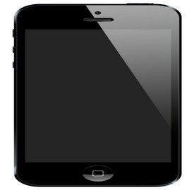 IPhone 5S disponibile color oro