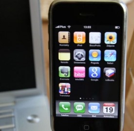 iPhone 5C e iPhone 5S: uscita e caratteristiche