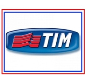 Tim, tariffe ricaricabili internet