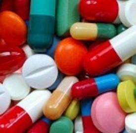 Controllare la somministrazione di farmaci con lo smartphone