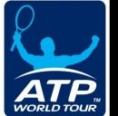 Quarti ATP Cincinnati 2013, Nadal - Federer