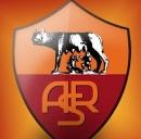 Ternana - Roma diretta: dove vedere la partita, Gervinho convocato.