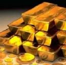 Prezzo dell'oro e previsioni sulle quotazioni