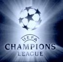 Psv-Milan, preliminare Champions 2014, news di formazione
