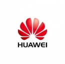 Huawei Ascend P6, top di gamma cinese