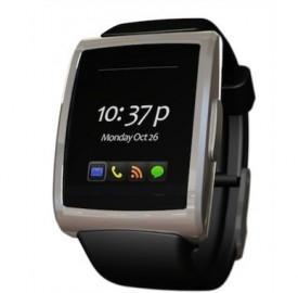 Smartwatch: sfida Samsung-Apple