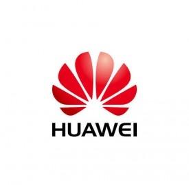 Huawei Ascend P6, buone prestazioni generali