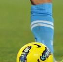 Europa League: orari e diretta tv