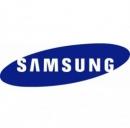 Samsung Hennessey, smartphone a conchiglia finalmente svelato.