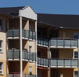 Settore immobiliare in crisi, urgono interventi