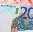 Casartigiani trova le risorse per cento prestiti con abbattimento interessi.