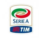 Serie A, ecco la prima giornata