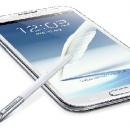 Samsung pronta al lancio del Galaxy Note 3
