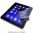 Tablet Android: offerte da vari store online