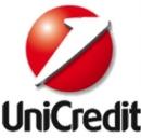UniCredit propone di assicurare il conto corrente