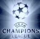 Preliminari Champions League 2013: orario diretta PSV - Milan