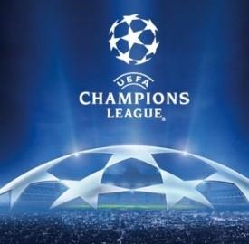 Diretta tv-streaming, orario e formazioni Psv-Milan, preliminare Champions