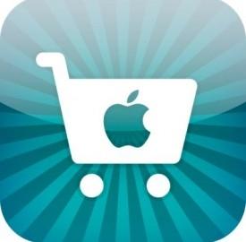 iPhone: espediente per risparmiare sul prezzo