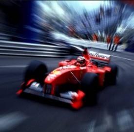 Orari tv Sky e Rai con dirette e differite del GP Belgio-Spa F1 2013