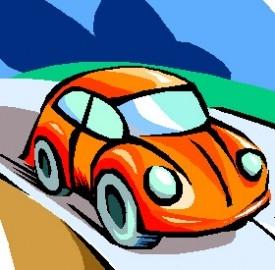 Assicurazione auto: sempre meno liquidità per gli italiani