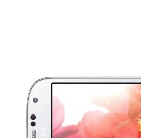Offerte e caratteristiche del Samsung Galaxy S4