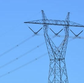 Tariffe 2013 energia elettrica, Codacons chiede liberalizzazioni incisive.