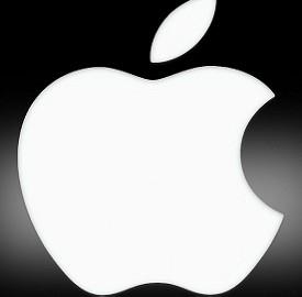 Presto l'uscita dei nuovi iPhone Apple