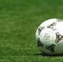 Inter-Chelsea, tutte le info