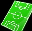 Juventus-Los Angeles Galaxy, le info sulla diretta tv