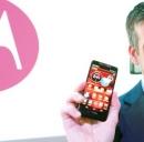 Google e Motorola lanciano Moto X: caratteristiche, prezzi e date di uscita del nuovo smartphone