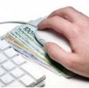 Home insurance obbligatorio da settembre