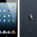 Ultime news sull'iPad Mini 2