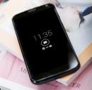 Motorola Moto X: nuovi aggiornamenti su uscita e prezzo